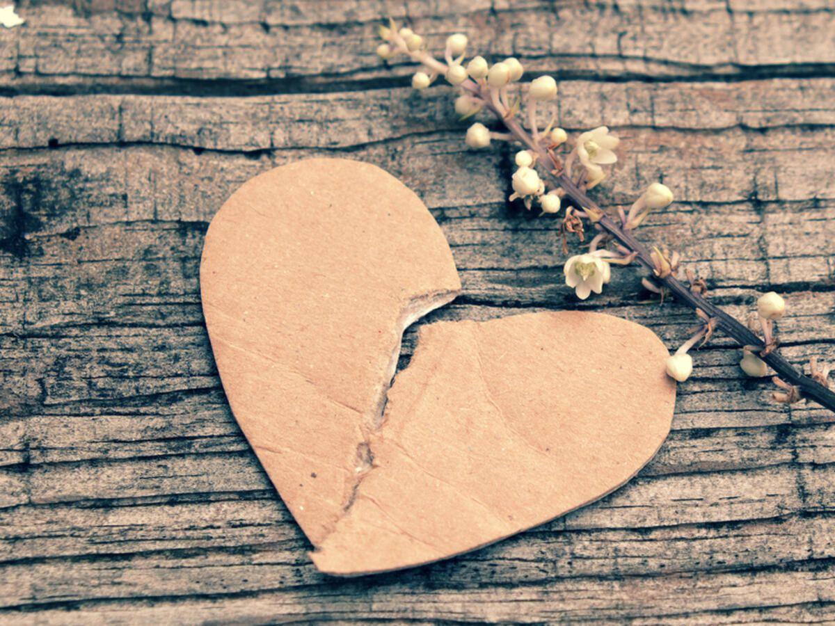 Nachdenken schöne texte liebeskummer zum Liebeskummer Status