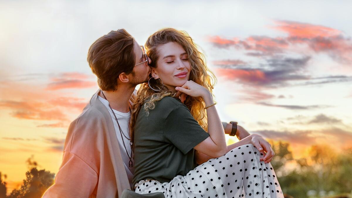 Emotionale Affäre: So kann sie deine Beziehung zerstören!