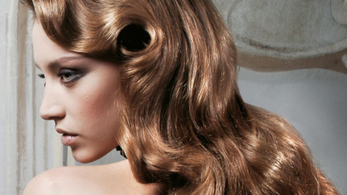 Dunkle haarfarben ohne rotstich