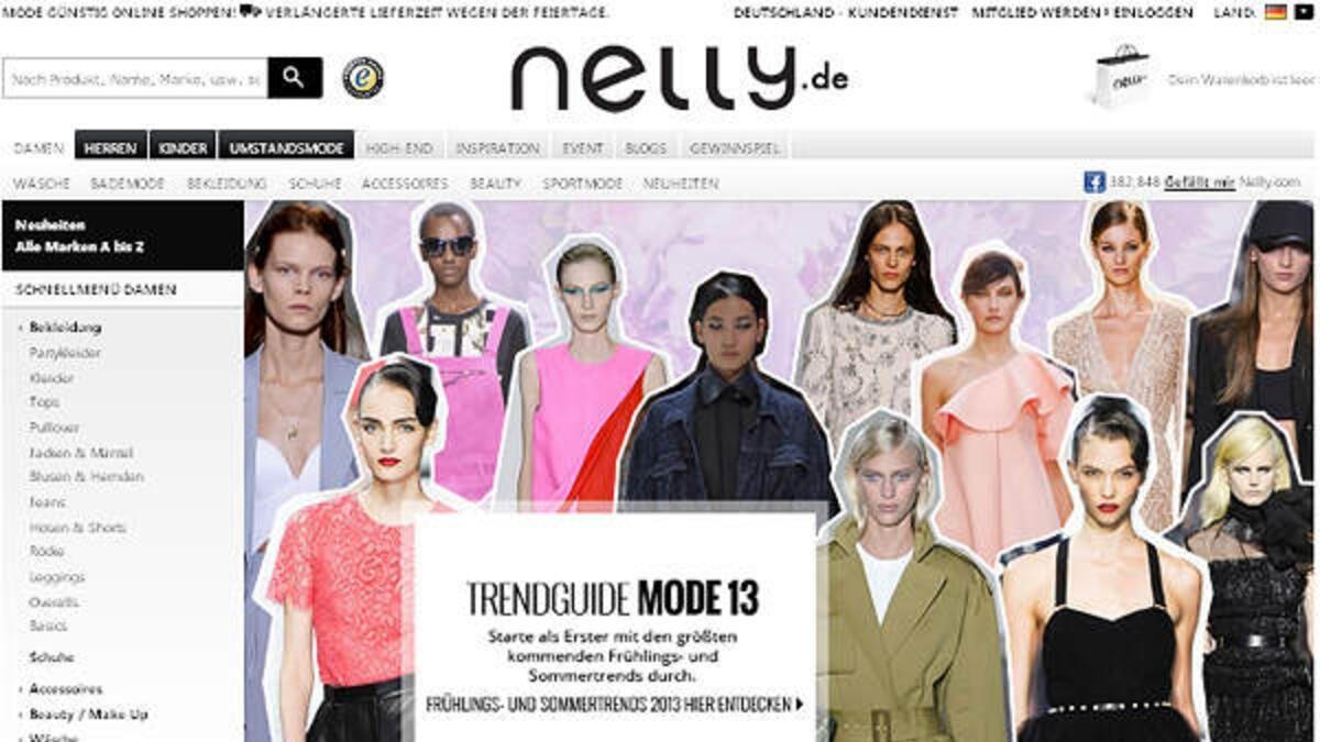 www.nelly.de