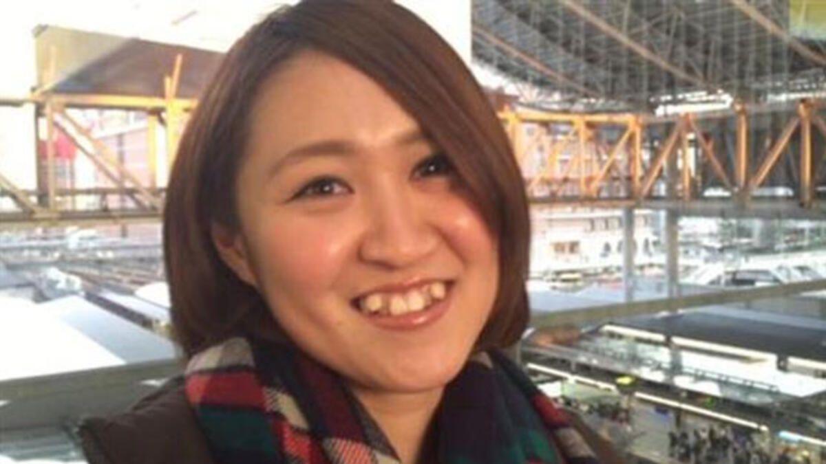 Schiefe Zähne: Neues Schöhnheitsideal in Japan