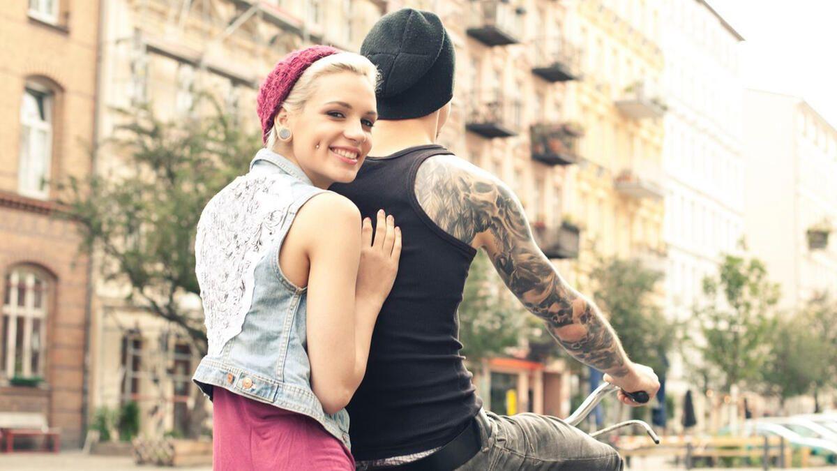 Flirt tipps fur jungs