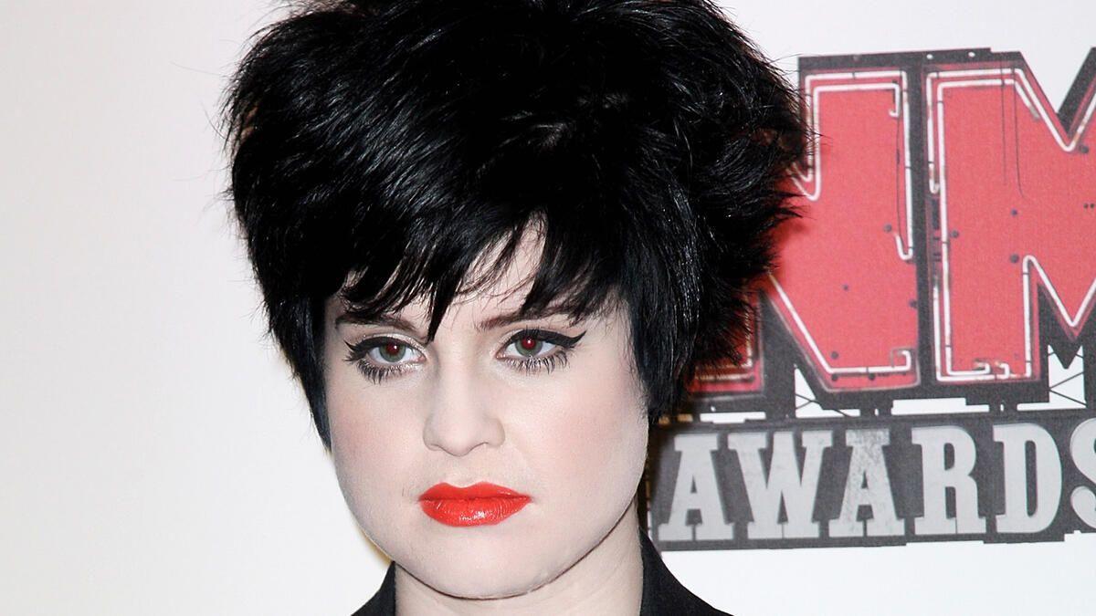 Emo-Frisuren: Coole Styles für dich