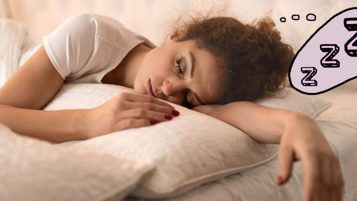 Hörgeschichten Zum Einschlafen