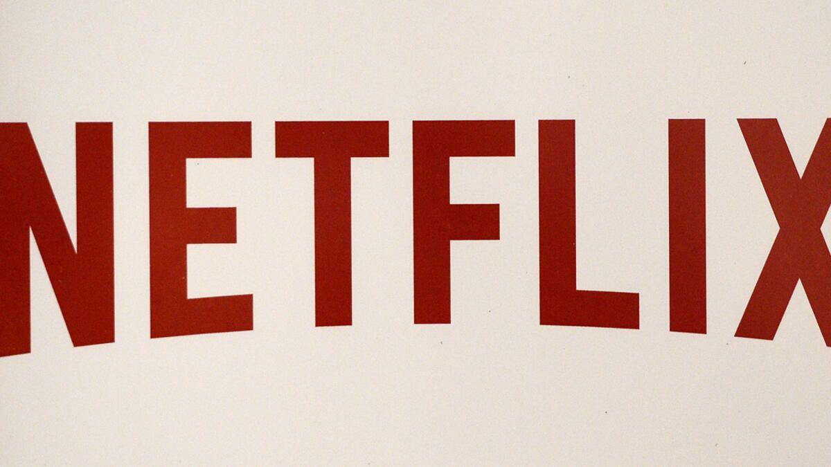 Netflix Heute