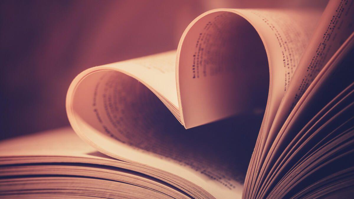 Liebesgedichte Von Goethe Co