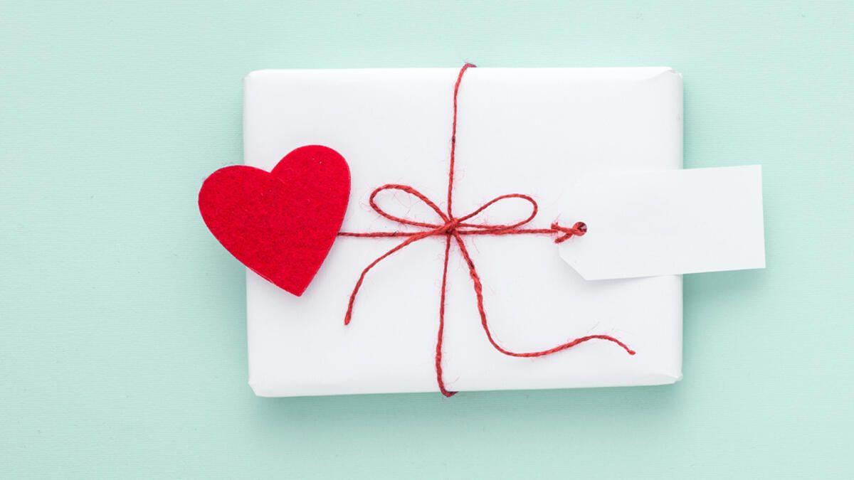 Valentinstagsgeschenke fur manner amazon