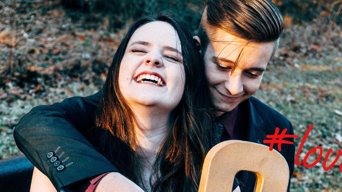 Flirtsprüche die bei jungs gut ankommen