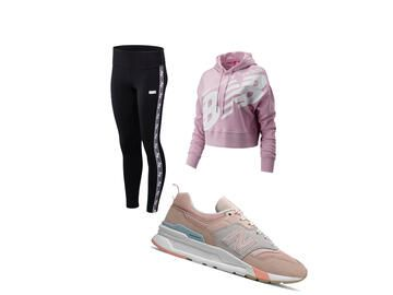 new balance outfit 1