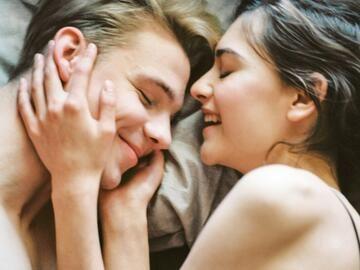 sehr junge madchen haben orgasmus
