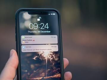 Silvester Whatsapp Sprüche Wünsche Und Guten Rutsch Sprüche