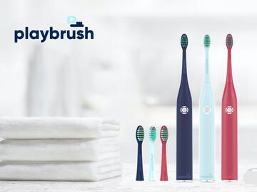 playbrush adults