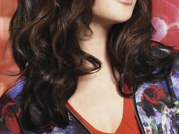 Haarschnitte Für Dicke Haare