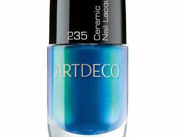 Artdeco: Spring is in the air