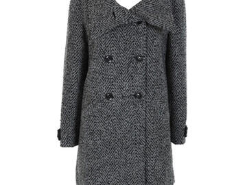jacke mantel winter guenstig