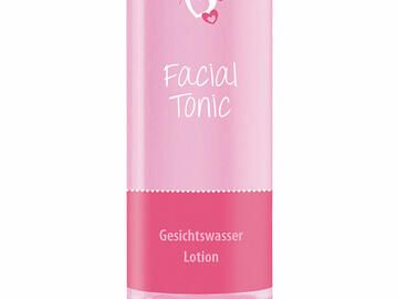 VENUS Perfect Girl Care Facial Tonic