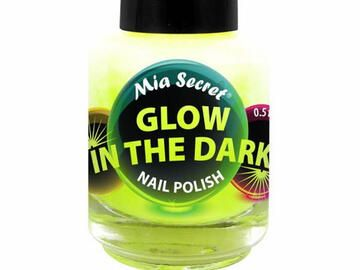 Mia Secret Glow in the Dark