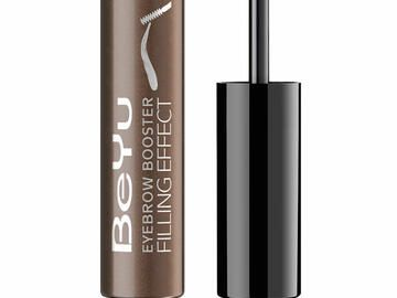 BeYu Eyebrow Booster Filling Effect