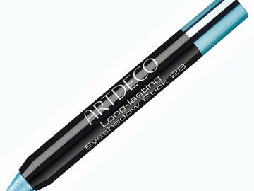 Artdeco Long-lasting Eyeshadow Stick waterproof