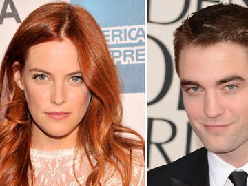 robert-pattinson-riley-keough-125-gi-1825161.jpg