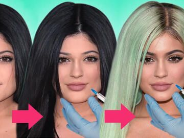 kylie-jenner-transformation-2123946.jpg