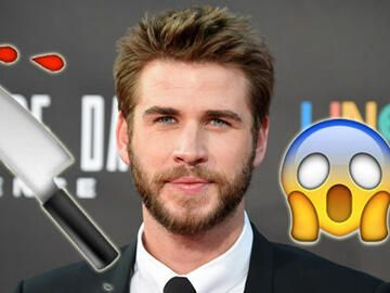 liam-hemsworth-messerwerfer-557-2127460.jpg