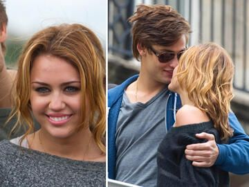 miley-cyrus-douglas-booth-in-lol-ddpimages-557x313-875062.jpg