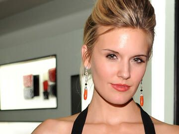 maggie-grace-getty-images-557x313-913075.jpg