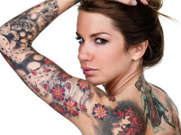 tattoo-guide-neu