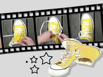 chucks-binden-check-die-video-anleitung-557x313-538668