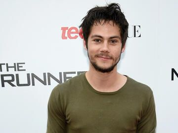 dylan-o-brien-interview-maze-runner_Quer.jpg