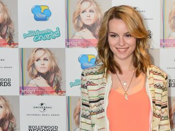 bridgit-mendler-interview_Quer.jpg