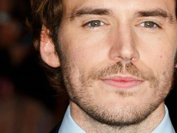 Snow White & the Huntsman: Interview mit Sam Claflin Quer