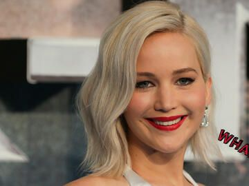 Jennifer-Lawrence-Aufmacher-quer