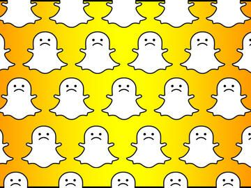 snapchat-probleme-quer