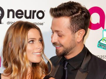 Ashley-Greene-und-Paul-Khoury-verlobt-quer