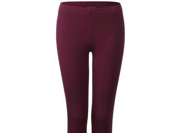 Leggings von Street One