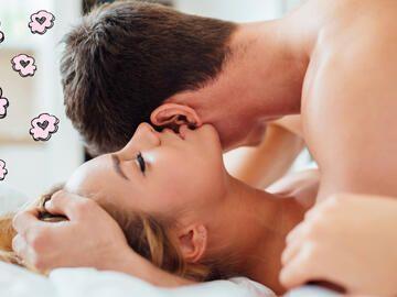 erste mal sex jungfrau entjungferung