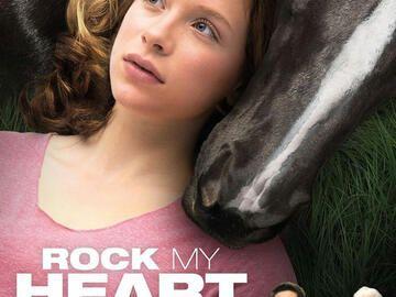 Rock My Heart Trailer