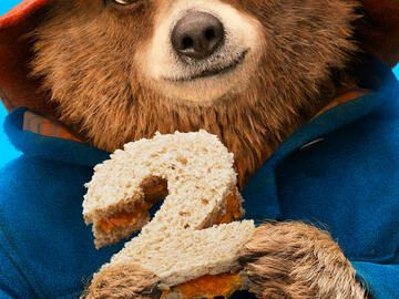 """Paddington 2"" - Trailer"