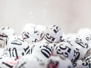 Lotto Garantiert Gewinnen