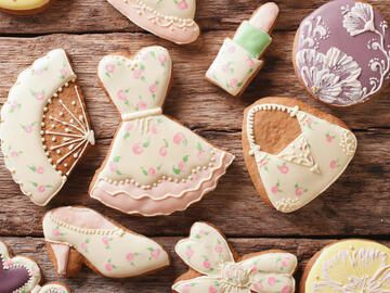 Fashion-Cookies-Jill-quer