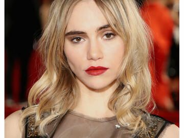 Curtain-Bangs-Suki-Waterhouse-inline