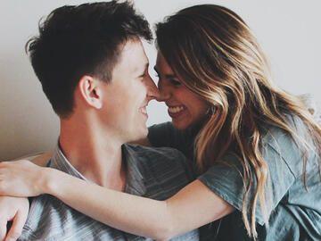 Online Dating Tipps erstes Treffen