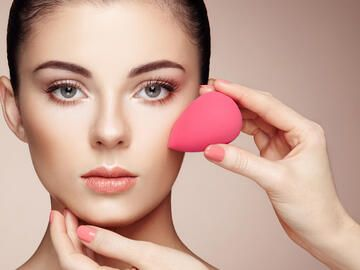 beautyblender-how-to-quer