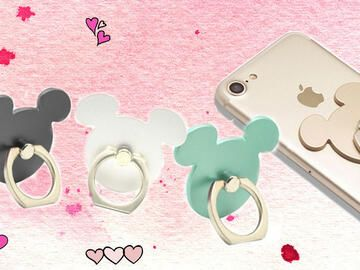 disney-pop-socket-quer