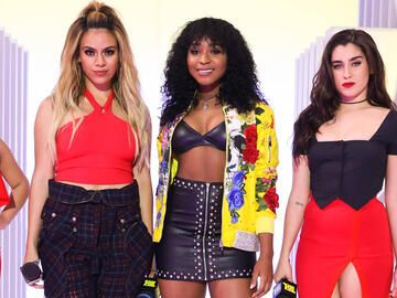 fifth-harmony-trennen-sich-quer