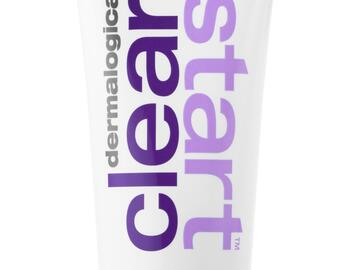 Dermalogica Breakout Clearing Overnight Treatment
