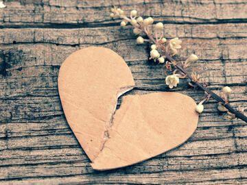 Liebeskummer Spruche 18 Spruche Zum Nachdenken