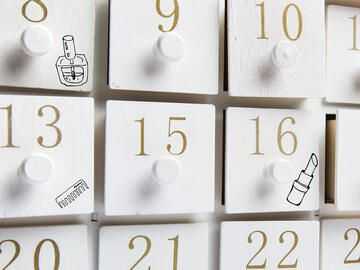 beauty-adventskalender-quer